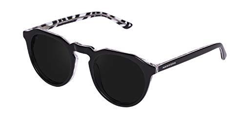 Negro de Gafas Hawkers Unisex Sol Nyjah Ollie Huston X 60 wqfXxI8X4