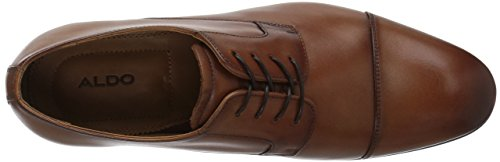 Aldo Mens Galerrang-r Oxford Marrone Chiaro