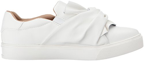 Sneaker Fashion ALDO White Women Miscellaneous Cadassa q6tqSBnFw