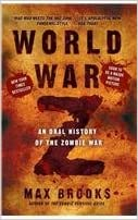 world war z book online free