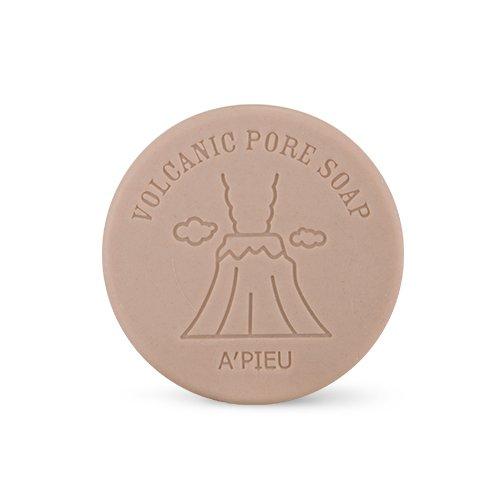 APIEU-Volcanic-Pore-Soap-100g