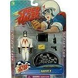 Speed Racer - Racer X - Series 2