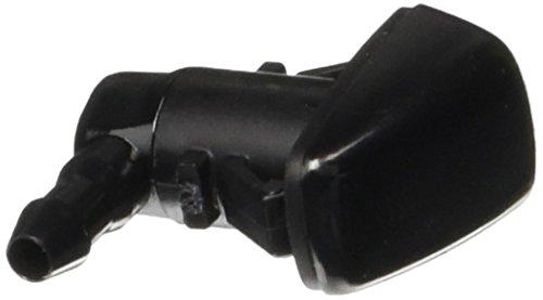 Genuine GM 25823360 Windshield Washer (Genuine Gm Parts)