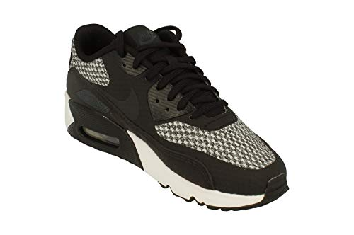 Anthracite 90 2 Ultra Cool 005 Max Black Air Grey 0 AxWgnR