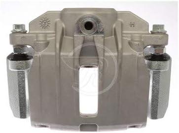FRC11359N DISC BRAKE CALIPER