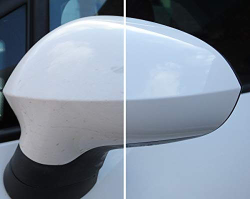 Buy auto glym polish