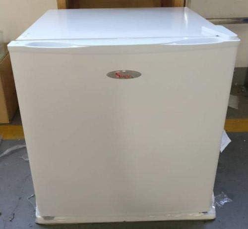 Sirge FREEZER32L Mini Congelatore Congelador Vertical 32 L Energ/ética A larghezza COMPATTO 43,4 x 48 x 51,5 cm profondita altezza