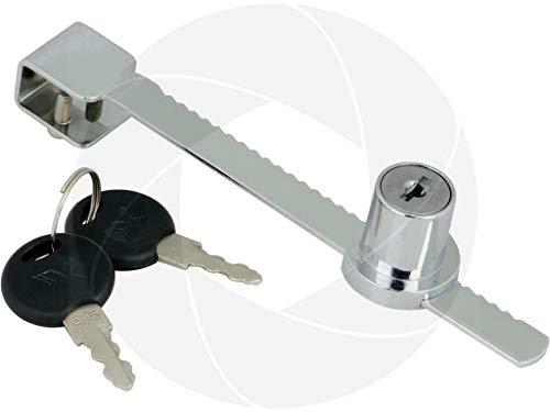 Bestselling Locks & Latches