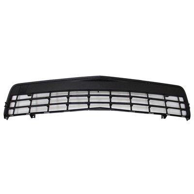 New Front Bumper Cover Grille For 2014-2015 Chevrolet Camaro For SS and Z28 Model Made Of Plastic GM1036165