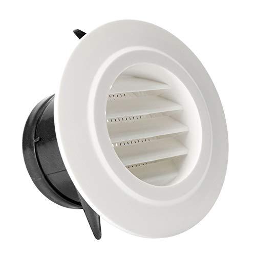 Bestselling HVAC Registers, Grilles & Vents