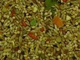 Volkman Seed Avain Science Super Parakeet 2lb, My Pet Supplies