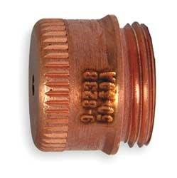 Thermal Dynamics 9-8238 Mechanized Shield Cap, 50-60A - Thermal Dynamics Shield Cap