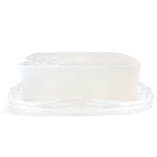 Looking for a melt and pour soap base 25lb? Have a look at this 2019 guide!