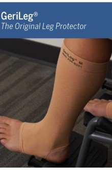 GeriLeg Original Protector Prevent Products product image