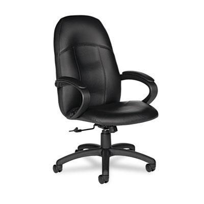 Global Tamiri High Back Tilter Office Chair