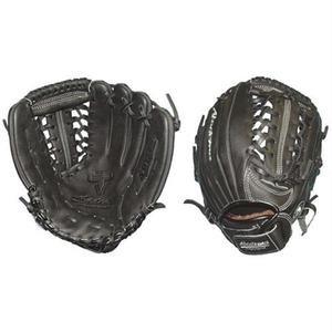 Akadema AJB74 Fastpitch Series Glove (Left, 12-Inch)