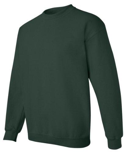 Blend Crew Neck Sweatshirt Color - 1
