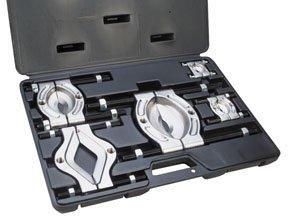 OTC (1183) Bearing Splitter Combo Set