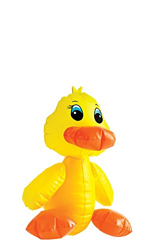 Pipedream 44682 F ck a Duck product image