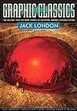 Short Stories Of Jack London 2008s