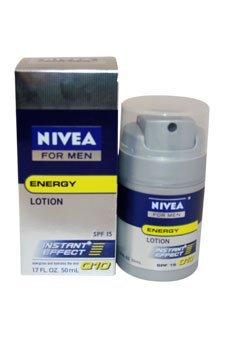 nivea men energy lotion - 4