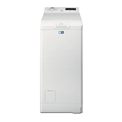 Electrolux Lavadora de carga superior ewt1278evs 7 kg clase ...
