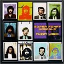 Fuzzy Logic by Super Furry Animals (2001-01-15)