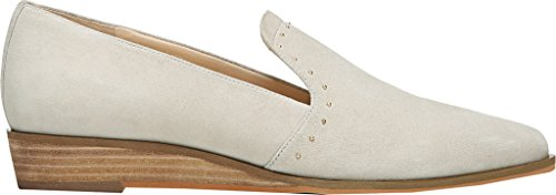 cheap online shop low shipping fee Dr. Scholl's Womens Keane - Original Collection Greige Suede TF87aW9Lfg