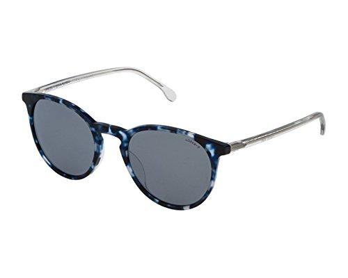 Polarizado sol de unisex Lozza WT9X Gafas SL4179M x6IxCqavw