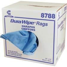 Chix DuraWipe General Purpose Towels CHI ()