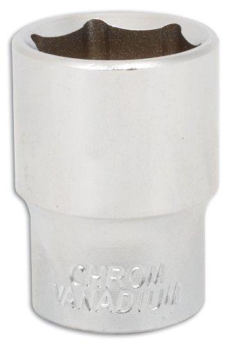 1640 Laser - Laser - 1640 Socket 3/8