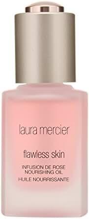 Laura Mercier Flawless Skin Infusion De Rose Nourishing Oil, 1 Ounce
