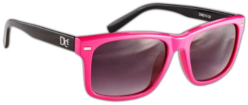 Shiny Lunettes de Black Pink Dice T8Sq1wW