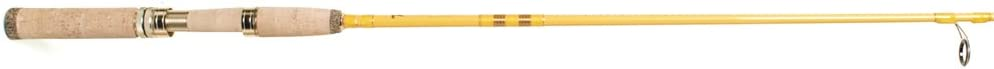 Eagle Claw Featherlight Spinning Rod