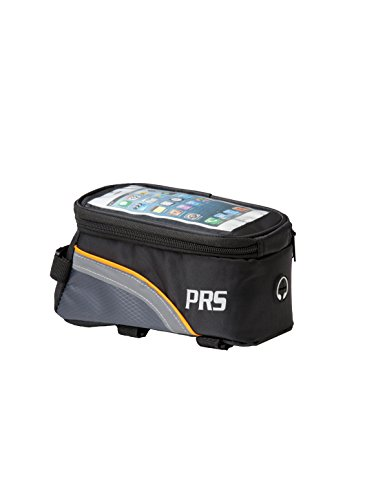 Bag Covers For Cycling - 8