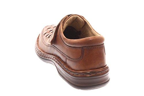 11 basses Hommes brun Chaussures MALT Chaussures 17211 Hommes 08 MALT basses xw68q7IH