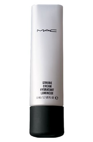 MAC Strobe Cream - Full size ()