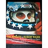 The Athlete, Robert Riger, 0671249401