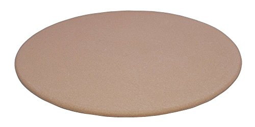 Cutlery Stoneware Round Pizza Baking product image