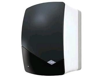 Itho Aqua-Max HR42 Depósito (almacenamiento de agua) Sistema de calentador combinado Vertical