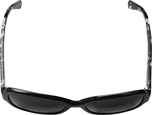 Coach Womens Sunglasses (HC8166) Acetate