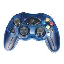 XBOX Gameplayer Controller - Blue