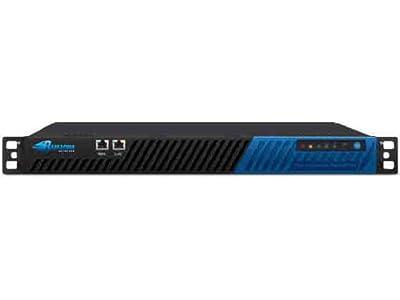 Barracuda Networks BWF360A11 WEB APP FIREWALL 360 WITH 1 YEAR EU+IR