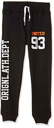 T2F Boy's Joggers Track Pant Discounts Junction