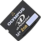 M-XD 2GB Card Type M+