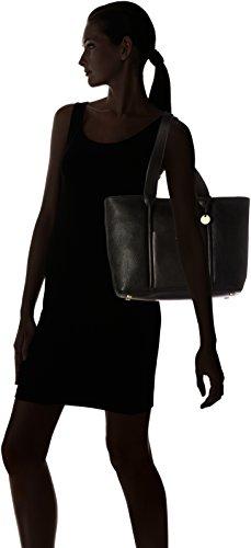 Lisabet Skagen Totes black Negro Mujer Bolsos 0wgUqn8UY