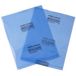 "UPC 848109023281, Aviditi VCIPB912 VCI Poly Bag, 9"" x 12"", 4 Mil (Pack of 1000)"