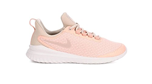 Orewood 601 Lt summit Donna Multicolore W NIKE Brn Scarpe Renew Rival White Coral Washed Running qzvzwF67A