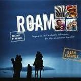 Roam, Dean Starnes, 1869507118