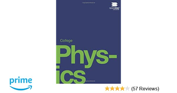 Amazon college physics 9781938168000 paul peter urone roger amazon college physics 9781938168000 paul peter urone roger hinrichs books fandeluxe Image collections
